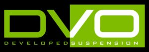 DVO-Suspension-Ferrum-Bikes