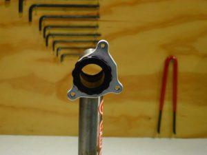 bottom-bracket-adapter-chromoly-steel-full-suspension