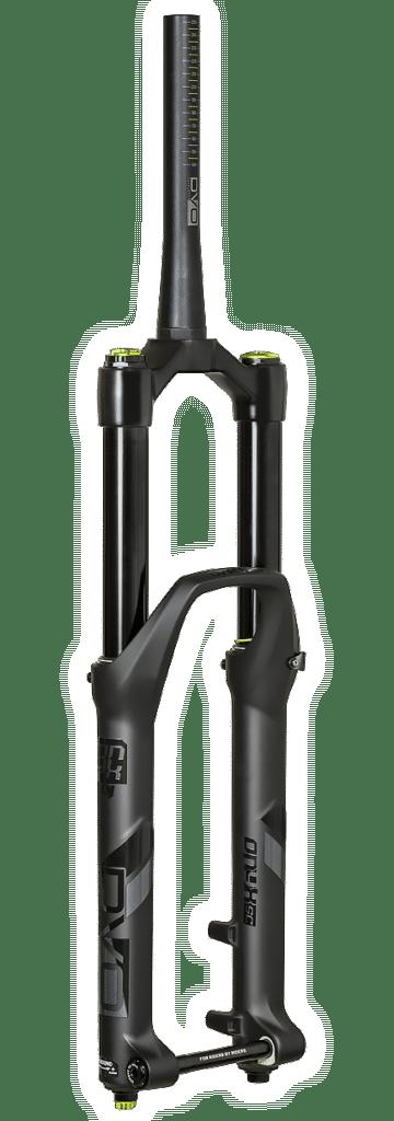 DVO Onyx SC MTB Fork