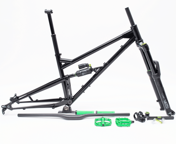 steel-full-suspension-mountain-bike-trail-bike