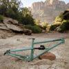 Best All Mountain Bike Steel 29er Mountain Bike