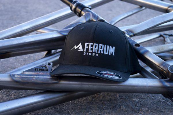 ferrum bikes best mtb apparel riding gear